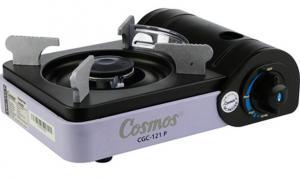 Kompor Gas Terbaik Cosmos