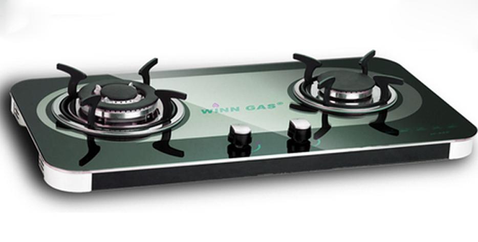 Winn Gas W-888