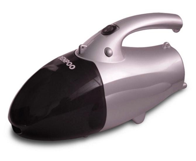 Vacuum Cleaner Terbaik Denpoo