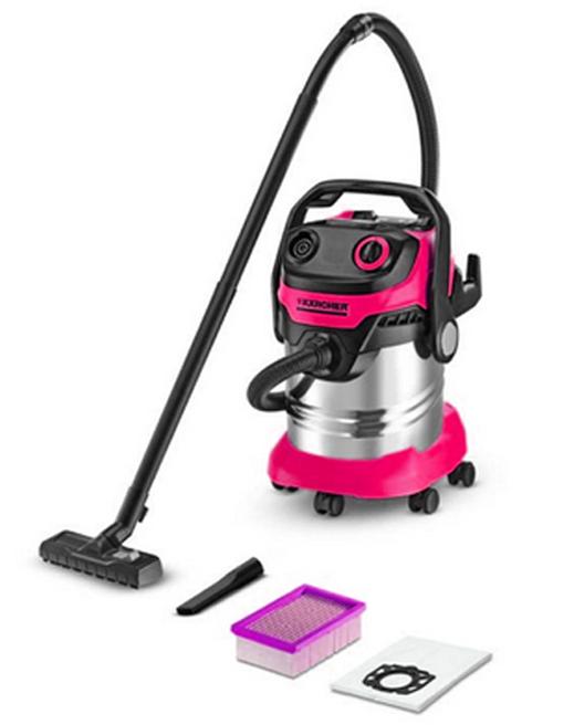 Vacuum Cleaners Terbaik
