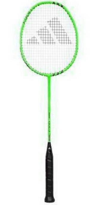 Raket Badminton yang Terbaik F300