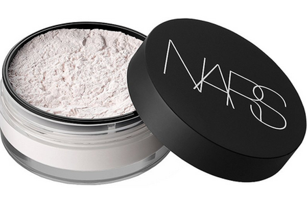 Bedak Tabur Nars Light