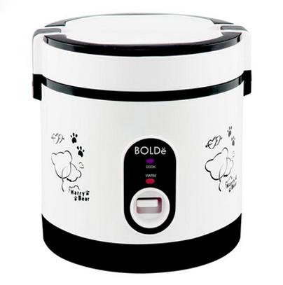 BOLDe-Titanium-Eco-Rice-Cooker-Terbaik