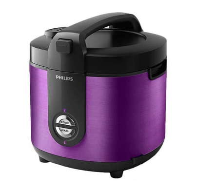 HD3128-Rice-Cooker