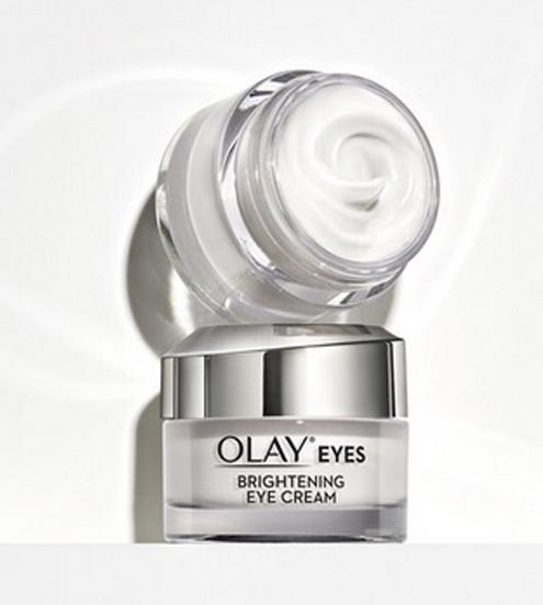 Olay Eyes eye cream terbaik
