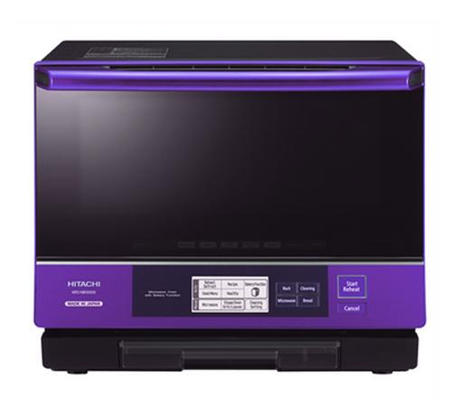 MRO-NBK5000E 33 L microwave terbaik