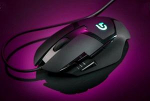 Mouse Gaming Terbaikk