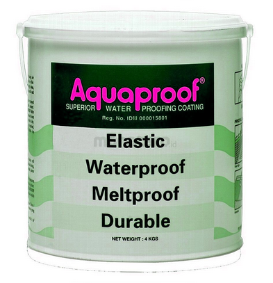 Aquaproof-Cat-Pelapis-Anti-Bocor