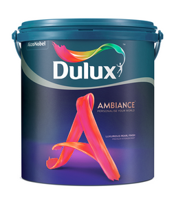 Dulux-Ambiance-Cat-Tembok-Terbaik