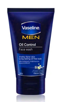Men-Face-Oil-Control-Face-Wash