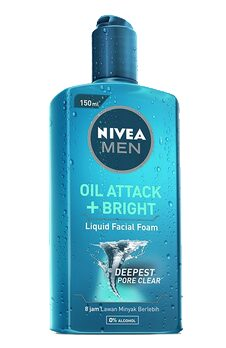 Men-Oil-Attack-Bright-Liquid-Facial-Foam