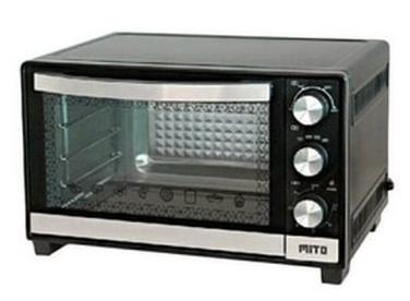 Mito-MO-999-Oven-Listrik