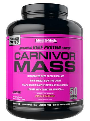 MuscleMeds-Carnivor-Mass-susu-gainer-terbaik