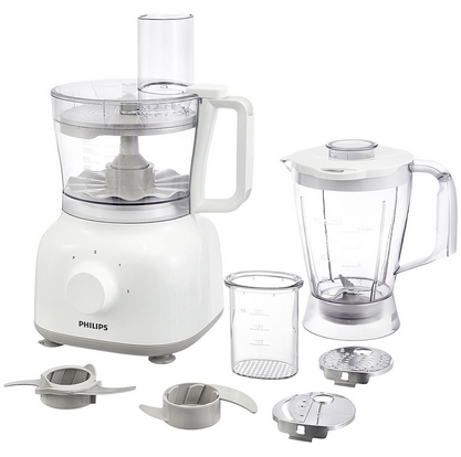 Philips-Food-Processor-Terbaik-HR-7627