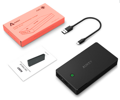 Power-Bank-terbaik-Aukey