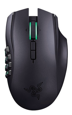 Razer-Naga-Epic-Chroma-MMO-Gaming-Mouse