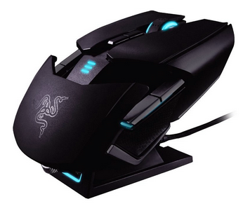 Razer-Ouroboros-Elite-Ambidextrous-Wired-or-Wireless-Gaming-Mouse