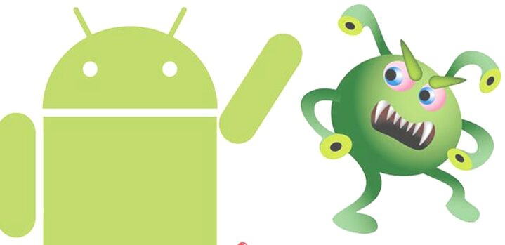 Aplikasi Antivirus Android Terbaik, Ringan, Tanpa Iklan dan Terjamin Aman