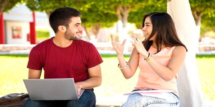 Arti Mimpi Bertemu Mantan Pacar Pasangan Menurut Primbon dan Psikologi