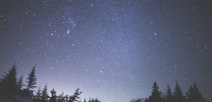 Arti Mimpi Bintang Dari Sisi Psikologi