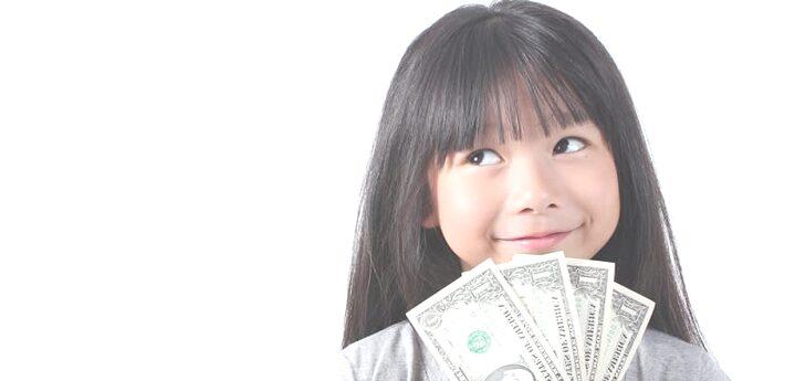 Arti Mimpi Diberikan Uang Menurut Psikolog