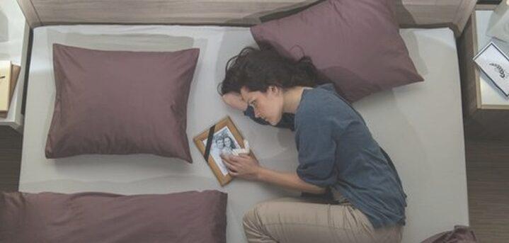 Arti Mimpi Ditinggalkan Pasangan Menurut Para Psikolog