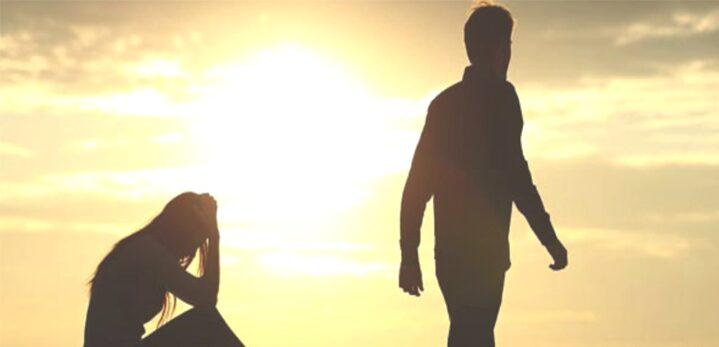 Arti Mimpi Ditinggalkan Pasangan Menurut Primbon Jawa dan Psikolog