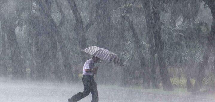Arti Mimpi Hujan Deras 20 Tafsir Menurut Psikolog dan Primbon Jawa