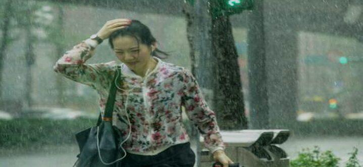 Arti Mimpi Hujan Deras dalam Primbon Jawa