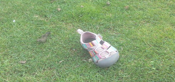 Arti Mimpi Kehilangan Sepatu Berdasarkan Primbon Jawa dan Psikolog