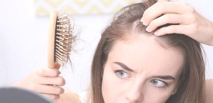 Arti Mimpi Rambut Rontok 16 Tafsir Menurut Psikolog dan Primbon Jawa