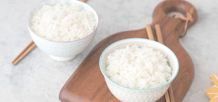 Arti mimpi makan nasi dalam Primbon Jawa
