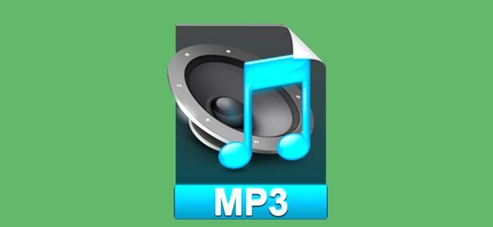 Cara Download Lagu MP3 Menggunakan Aplikasi Website pada Android