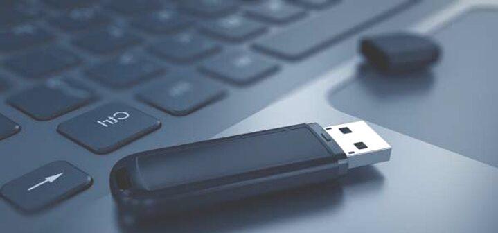 Cara Membuat Bootable Flashdisk pada Windows 10, 8 dan 7