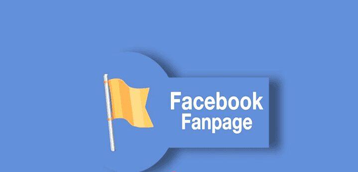 Cara Membuat Fanspage pada Facebook untuk Kebutuhan Berbisnis
