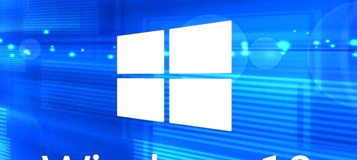 Cara Mempercepat Booting Windows 10 Agar Tidak Lambat