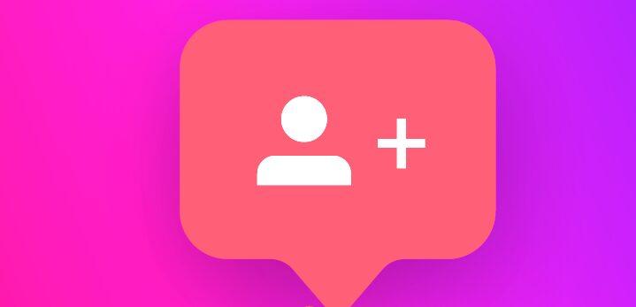 Cara Menambah Followers Instagram Tanpa Aplikasi Terbaru 2020
