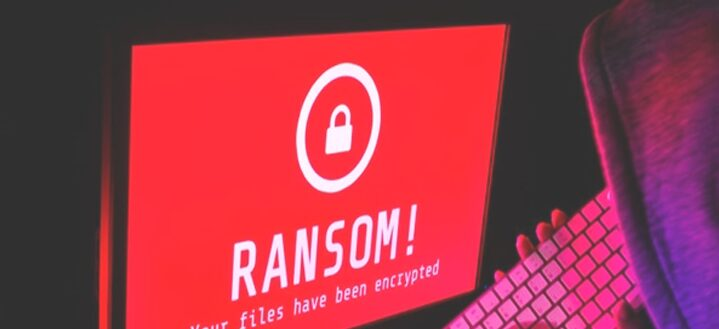 Cara Mencegah Ransomware
