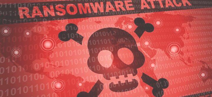 Cara Menghapus Ransomware dan Cara Mencegah Agar Tidak Terserang