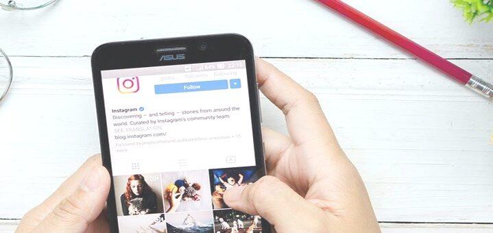 Cara Repost Di Instagram Secara Cepat Dengan Aplikasi Terbaru 2020