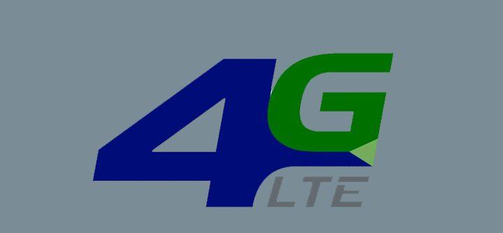 Pengaturan pada Jaringan 4G Only
