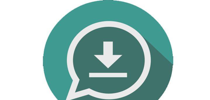 Status Saver Status Download for WhatsApp