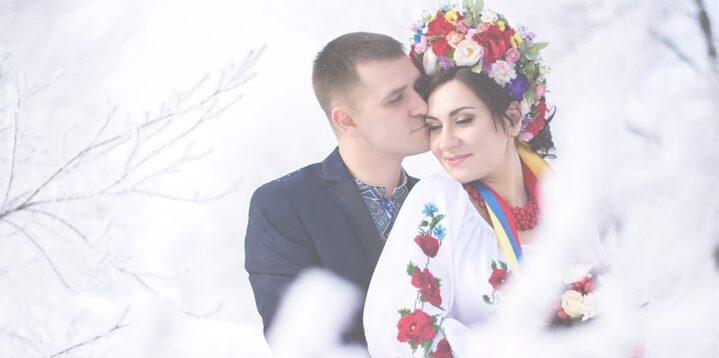 arti mimpi Balikan Dengan Mantan Lalu Menikah
