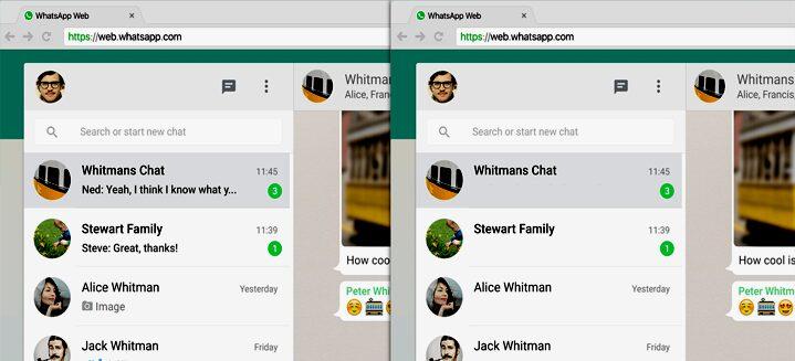 Bagaimana Cara Logout dari Whatsapp Web