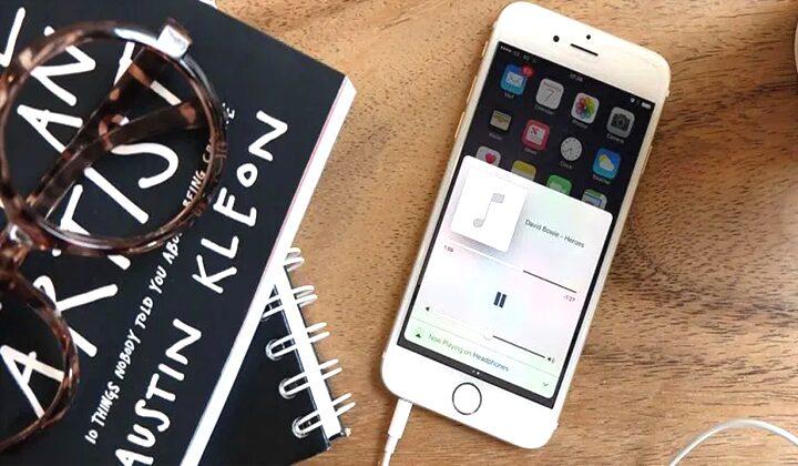 Cara Download Lagu di Smartphone Android, Laptop / PC Dengan Mudah