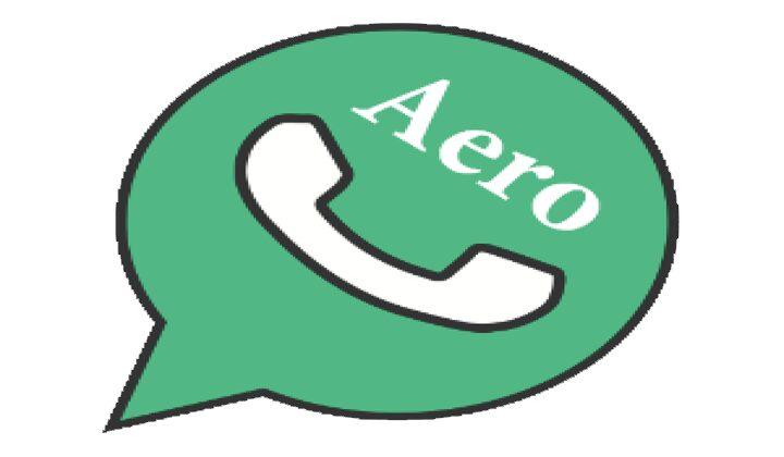 Cara Download WhatsApp Aero: Fitur, Kelebihan dan Kekurangannya