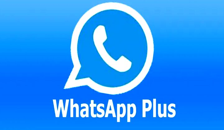 Cara Download WhatsApp Plus Trbaru 2020 Fitur serta Kelebihannya