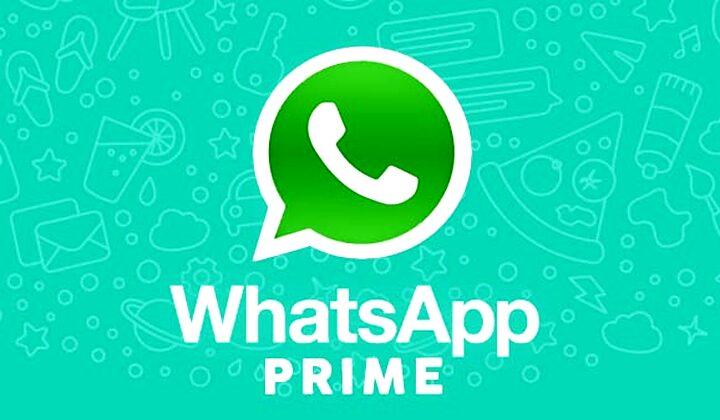 Cara Download WhatsApp Prime: Fitur, Kelebihan dan kekurangannya