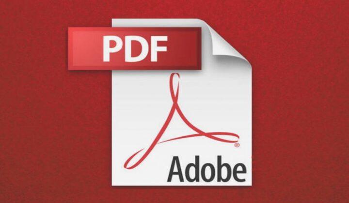 Cara Edit File PDF Secara Online dan Offline Dengan Mudah