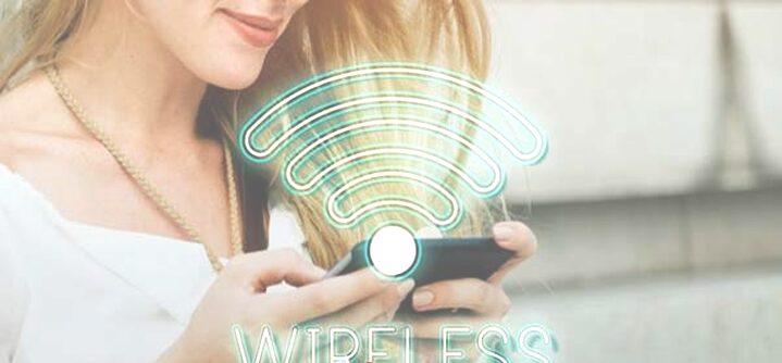 Cara Membatasi Kecepatan Wifi di Android, PC Laptop